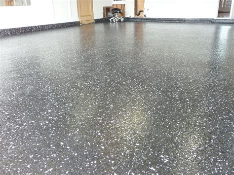 garage floor paint moisture epoxy garage floor coatings