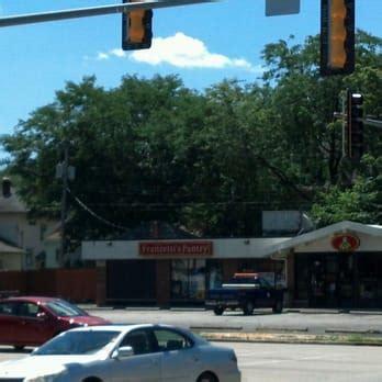 Pantry Bloomington Franzetti S Pantry Plus Grocery 801 E Washington St