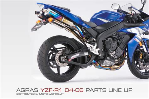 04-06 Yzf-r1 Special