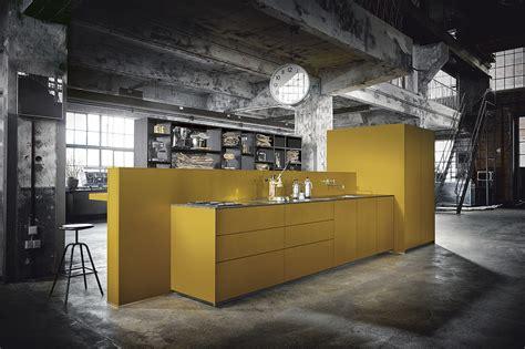 bauhaus kitchen design next 125 bauhaus for your kitchen indesignlive 1515