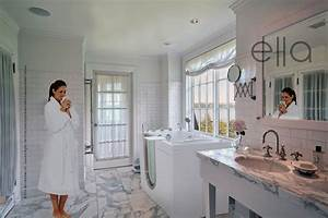 Walk In Bathtub Contractor Alone Eagle Remodeling