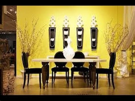 Wall For A Dining Room - dining room wall decor dining room wall decor ideas
