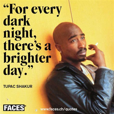 Quotes Faces Magazin
