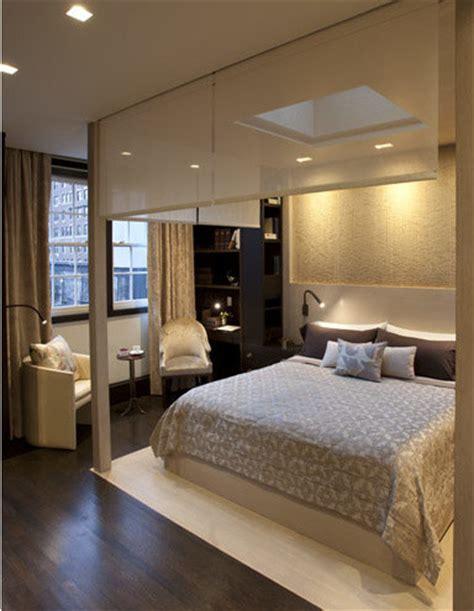 40387 master bedroom modern interior ultra modern master suite