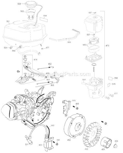 Dewalt Pressure Washer 3300 - Pressure Washer