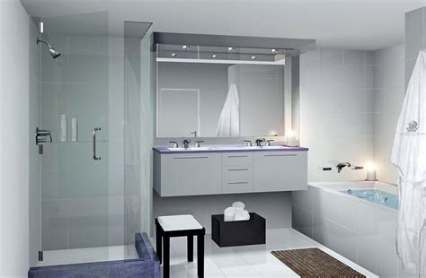 Modern Small Bathrooms 2014 by Best Bathroom Designs 2014 About Remodel Furniture Home