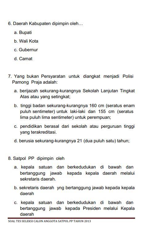 Text of contoh soal ukg ipa smp. Contoh Soal Akm Sma Beserta Jawabannya   Guru SD SMP SMA