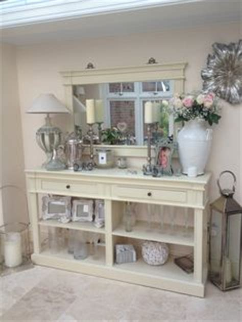 shabby chic conservatory furniture 1000 images about conservatory ideas on pinterest oak wood flooring conservatory and white oak
