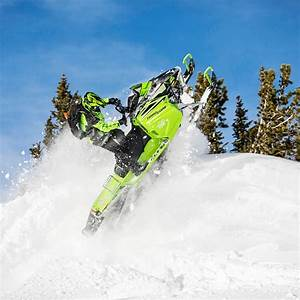 Arctic Cat - Snowmobiles - Home | Facebook