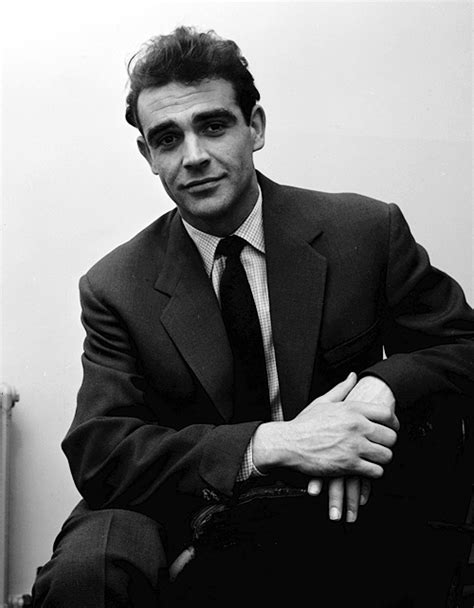 sean connery sexy 12 pictures of sean connery defining cool all about