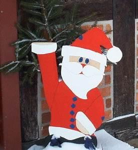 Weihnachtliche Deko Für Den Garten : weihnachtliche deko f r den garten blog an na haus und ~ Eleganceandgraceweddings.com Haus und Dekorationen