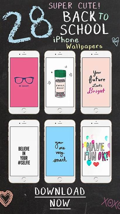 Wallpapers Iphone Backgrounds Super Android Preppy Background