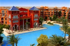 Grand Resort Hurghada Bilder : the grand hotel i hurghada egypt b sta priser garanteras lets book hotel ~ Orissabook.com Haus und Dekorationen