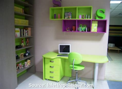 offerte scrivanie per camerette offerte scrivanie ikea idee di design per la casa