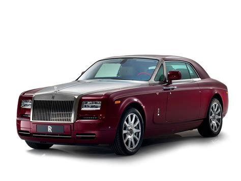 Rolls Royce Phantom Photo by Rolls Royce Phantom Ruby Photos Photogallery With 5 Pics