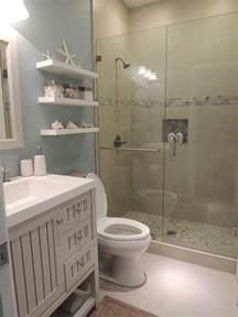 Themed Bathroom Ideas Best 25 Themed Bathrooms Ideas On Themed Bathroom Decor Theme
