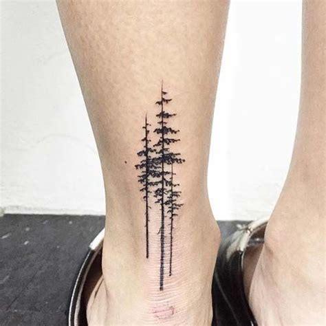 kadin ayak bilegi doevmeleri woman ankle tattoos