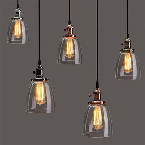 pendant light covers maxim lighting 61501clpb 3 light