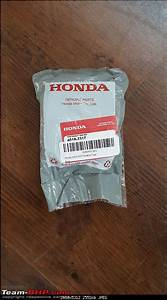 Pics  Honda U0026 39 S Rat