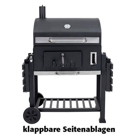 grillwagen toronto grillwagen toronto kaufen bei g 228 rtner p 246 tschke