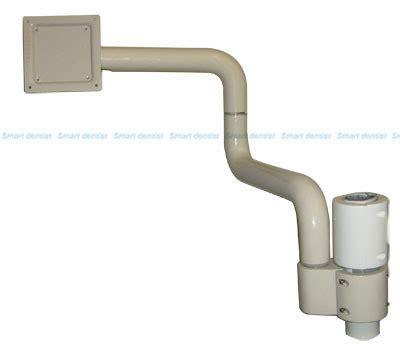 2016 boiler water heater for dental chair 220v dental unit