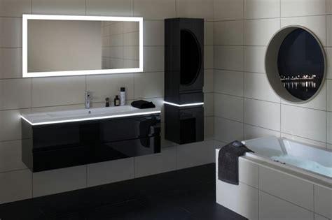 eclairage sous meuble cuisine led la colonne de salle de bain nos propositions en 58 photos