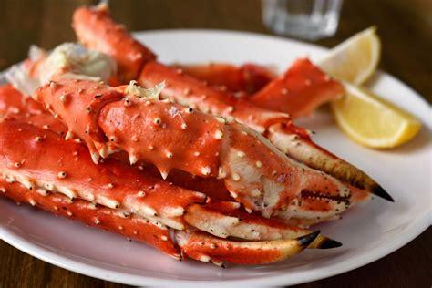 cuisiner crabe comment décortiquer un crabe