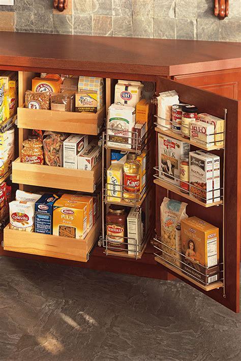 supercabinet aristokraft cabinetry