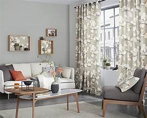 Gardinen Bayrischer Stil : gardinen und dekorationsstoffe fl chenvorh nge in g rlitz sachsen ~ Markanthonyermac.com Haus und Dekorationen