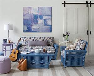 9 toxic chemicals found in furniture is your home a With furniture found in the home