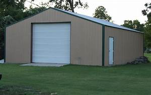 88 30x40 pole buildings custom pole building with lean With 30x40 pole building