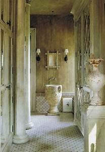 lavabo salle de bain style ancien simple industriel salle With lavabo salle de bain style ancien