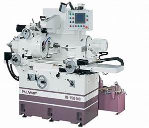Omarmamat  How To Use Milling Machine