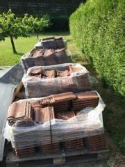 Gebrauchte Dachziegel Verkaufen : erlus handwerk hausbau kleinanzeigen kaufen und ~ Michelbontemps.com Haus und Dekorationen
