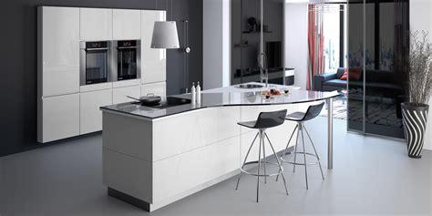 cuisine duval luxe cuisines chabert duval unique design à la maison