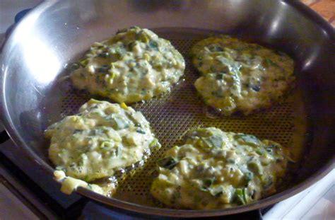 cuisiner un poireau que cuisiner avec des poireaux