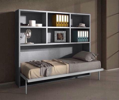 armoire lit canapé escamotable 161 best images about fabriquer lit escamotable on