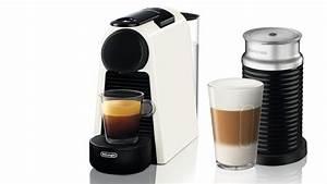 Machine Nespresso Promo : cheap de 39 longhi nespresso essenza mini coffee machine ~ Dode.kayakingforconservation.com Idées de Décoration
