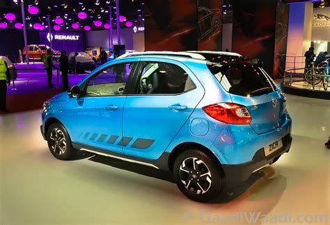 new renault kwid tata tiago india launch date specs details review pics