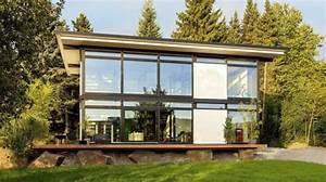 Kfw 40 Haus : kfw 40 plus effizienzhaus finden gro e bersicht der top anbieter ~ A.2002-acura-tl-radio.info Haus und Dekorationen