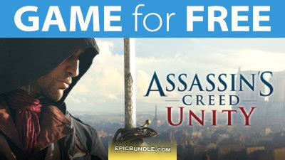for free assassin s creed unity how to get the free