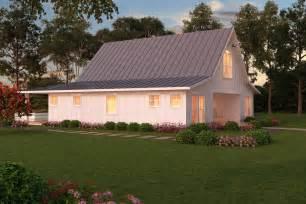 Spectacular Simple Farmhouse Plans by Farmhouse Style House Plan 3 Beds 2 5 Baths 2720 Sq Ft