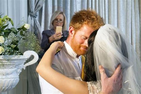 taynaya svadba  las vegase ruroyalty livejournal