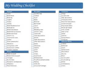 wedding checklist printable shishay studio what is your checklist