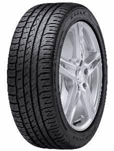 All Season Tire Reviews >> Goodyear All Season Tires Reviews Goodyear Assurance All