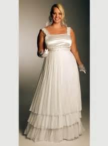 cheap plus size wedding dresses 50 cheap plus size wedding dresses the wedding specialists