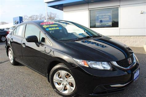 Freehold Chevrolet by New Used Inventory Lester Glenn Chevrolet Of Freehold
