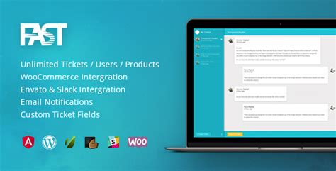 wp resume manager plugin nulled 28 images visual