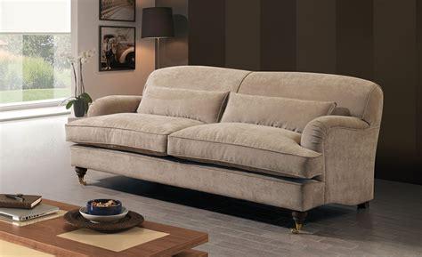 recherche canapé canape anglais tissus recherche decoration