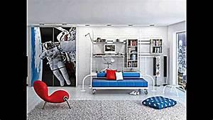 Das Coolste Kinderzimmer Der Welt : fantastische kinderzimmer ideen die die fantasie erwecken youtube ~ Bigdaddyawards.com Haus und Dekorationen